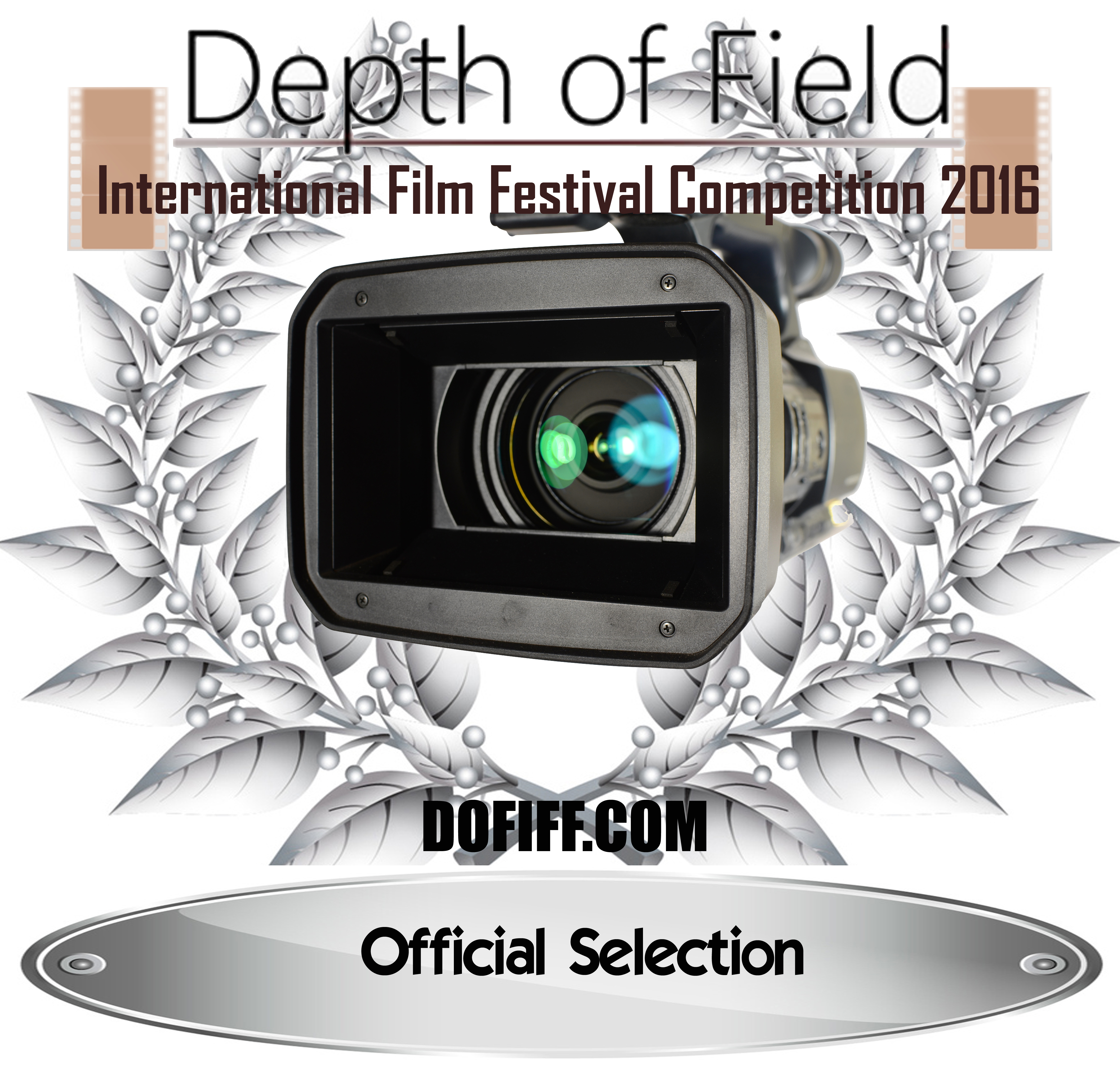 Depth of Field Film Festival,C - A Celebration of Life,C A Celebration of Life, Celebration of Life, A Celebration of Life,Mission Positive Films,MPF,Documentary,Cancer Documentary,Cancer survivors,Cancer Survival,Cancer Stories,Cancer Survival stories