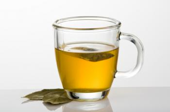 Green tea and cancer cells, MPF, Mission Positive Films, MPF Eye on Health